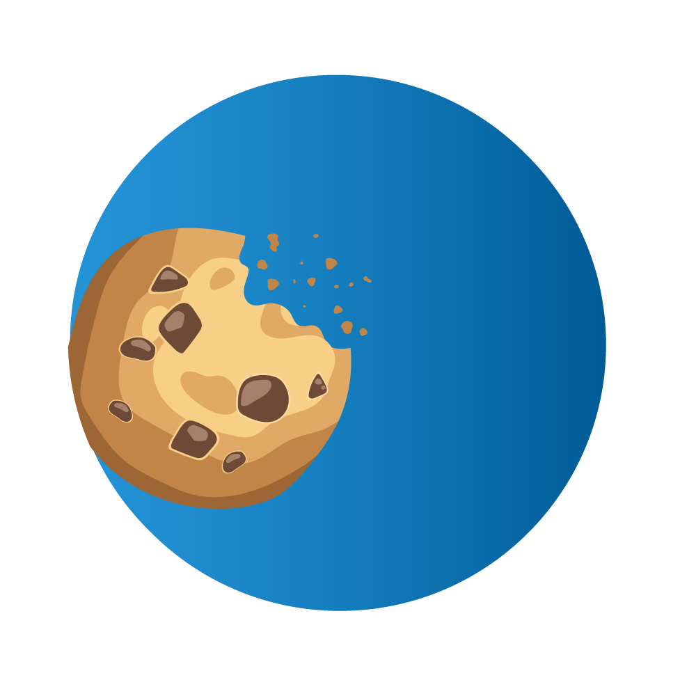 Cookie Usage